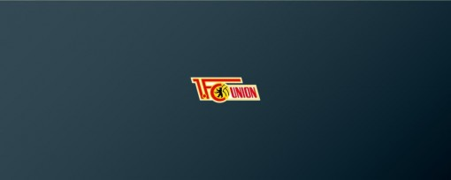 1. FC Union Berlin (EN)