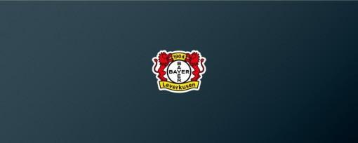 Bayer 04 Leverkusen (EN)