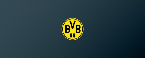 Borussia Dortmund (EN)