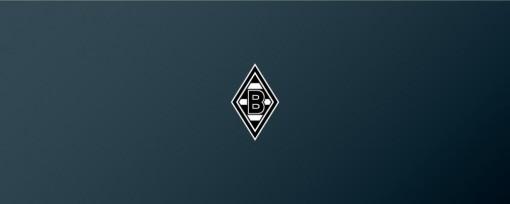 Borussia Mönchengladbach (EN)