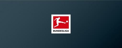 Bundesliga Fixtures (EN)