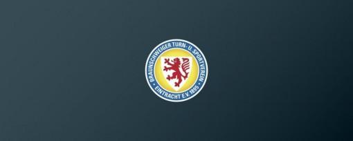Eintracht Braunschweig (EN)