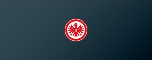 Eintracht Frankfurt (EN)