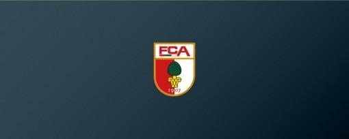FC Augsburg (EN)