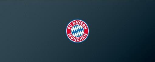 FC Bayern München (EN)