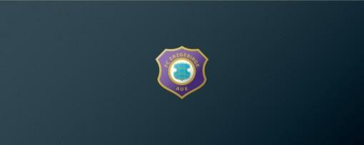 FC Erzgebirge Aue (EN)