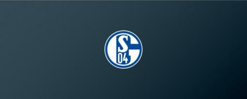 FC Schalke 04 (EN)