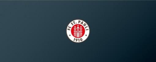 FC St. Pauli (EN)