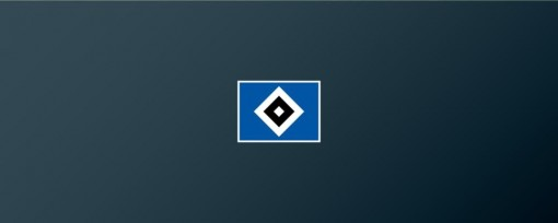 Hamburger SV (EN)