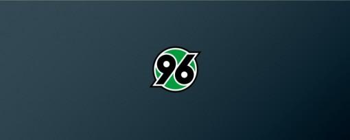 Hannover 96 (EN)