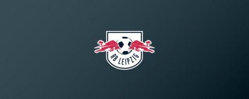 RB Leipzig (EN)
