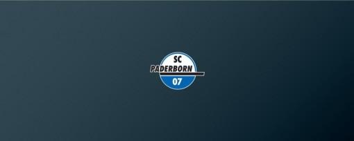 SC Paderborn 07 (EN)