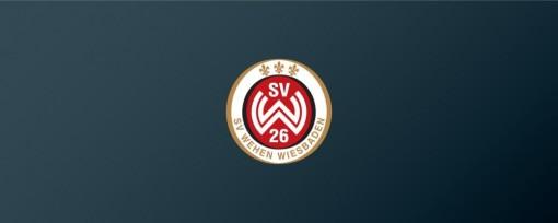 SV Wehen Wiesbaden (EN)
