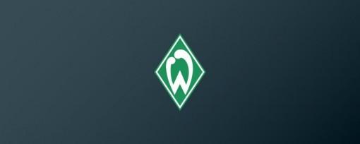 SV Werder Bremen (EN)