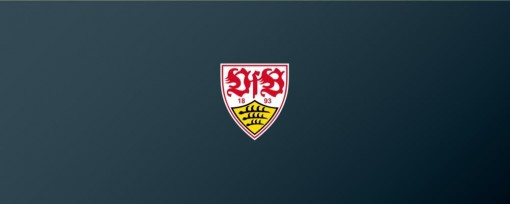 VfB Stuttgart (EN)