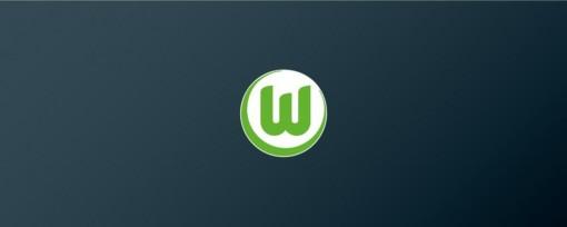 VfL Wolfsburg (EN)