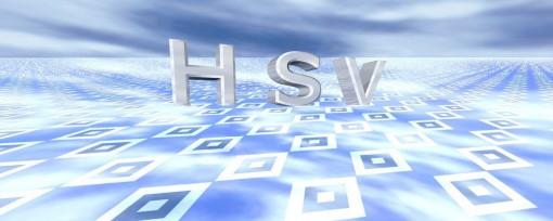 Spielplan 17/18 HSV III und HSV IV e.V. Fußball Herren
