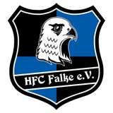 HFC Falke Kalender