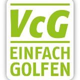 VcG - Eventkalender
