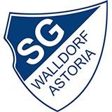 Spielplan SGW Handball Männer