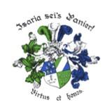 Isaria Veranstaltungen