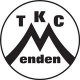TKC Menden