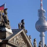 Berliner Stadtfeste, Highlights & Top-Events