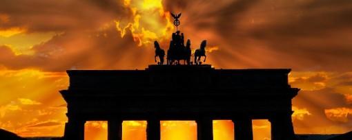 Berliner Stadtfeste, Highlights & Top-Events - Berlin. Deine Stadt in deinem Kalender.