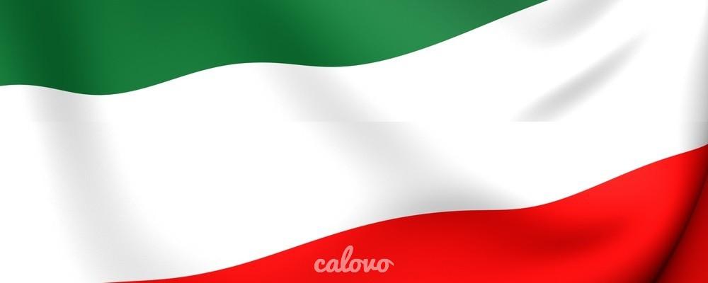 Feiertage Von Nrw Kostenlos Abonnieren Kalender Bei Calovo