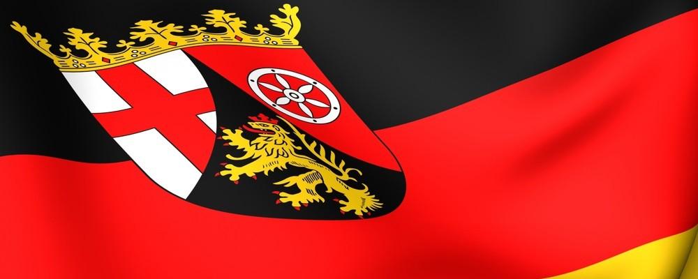 Feiertage - Rheinland-Pfalz