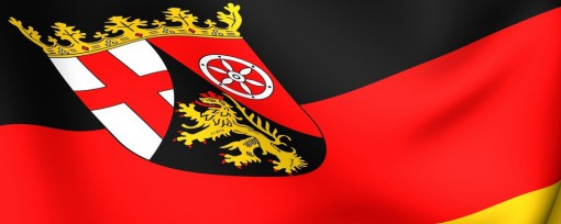 Ferien - Rheinland-Pfalz
