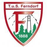 Logo von TuS Ferndorf - Spielplan