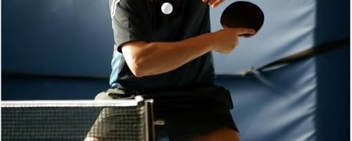 SV Braunlage Tischtennis-Herren