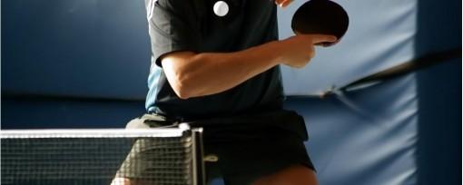 SV Braunlage Tischtennis-Jungen
