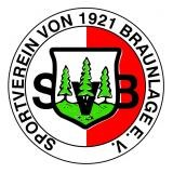 SV 1921 Braunlage e. V.