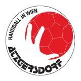 Logo von WAT Atzgersdorf - Spielplan