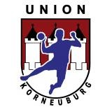 Logo von Union Sparkasse Korneuburg - Spielplan