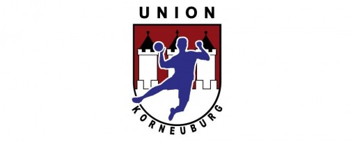 Union Sparkasse Korneuburg - Spielplan