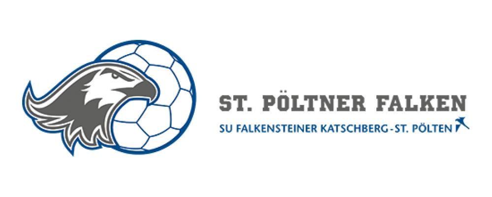 Sportunion Die Falken St. Pölten - Spielplan