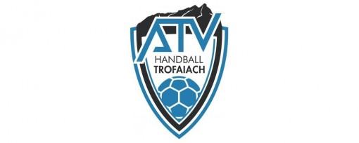 ATV Trofaiach - Spielplan