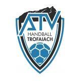 Logo von ATV Trofaiach - Spielplan