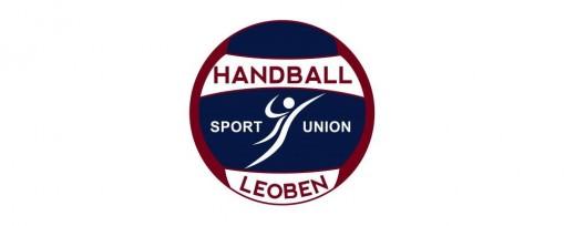 Sportunion Leoben - Spielplan