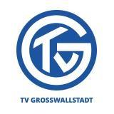Logo von TV Großwallstadt - Spielplan