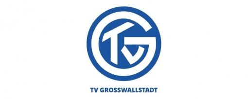 TV Großwallstadt - Spielplan