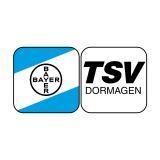 Logo von TSV Bayer Dormagen - Spielplan