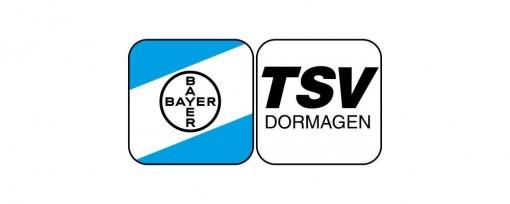 TSV Bayer Dormagen - Spielplan