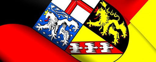 Feiertage - Saarland
