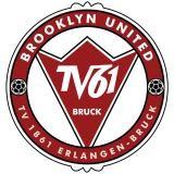 * TSV Lohr 30:21 TV 1861 Erlangen-Bruck | Bayernliga Männer | 9. Spieltag