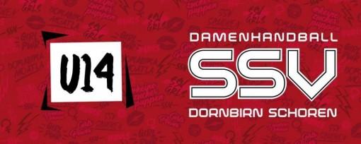 U14 / wJC Spielplan - SSV Dornbirn Schoren