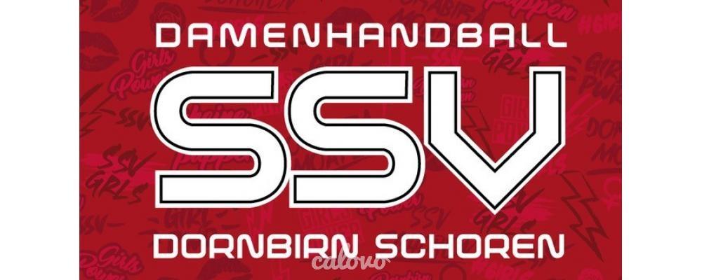 SSV Dornbirn Schoren